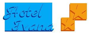 Hotel Ivana Igea Marina