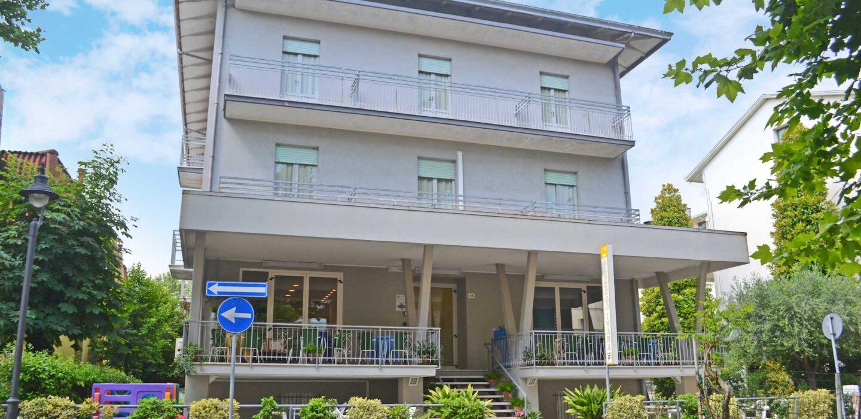 Hotel Ivana